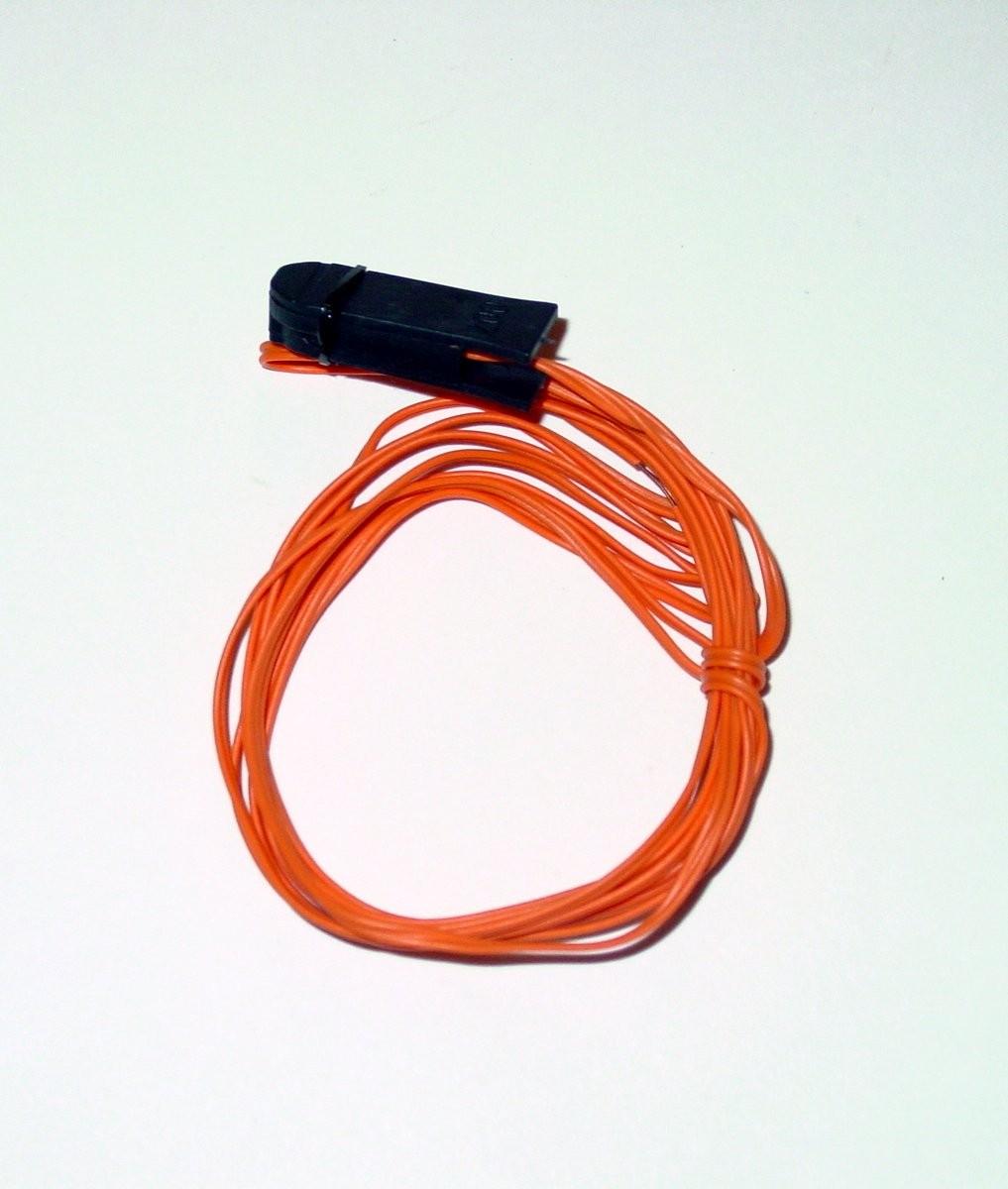 2M Talon Igniter (2 meter lead wires)