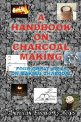 Charcoal Making Handbook