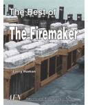 The Best of the Firemaker by Homan