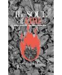 Soul of Fire by Uhlmann