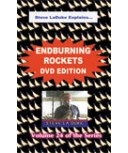 Abbreviated Shooter's Course Part I DVD by Steinberg