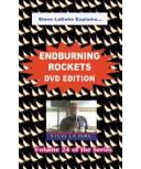 Endburning Rockets DVD by La Duke