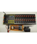 Phoenix FX-20 Multi-Function Wireless Firing System