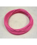 Pink Fish/Bee fuse 3.0mm - 65' Roll