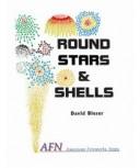 Round Stars & Shells by Bleser