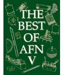 Best of AFN V by Drewes