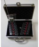Phoenix MR-12 System with Case FCC