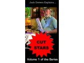 Cut Stars DVD by Drewes