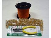 Wiring Starter Package