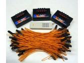SR-4X3 Starter Package