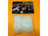Firework Junction Fuse Connector - Pkg. - 50