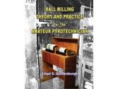 Ball Mill by Sponenburgh