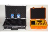 Phoenix MR-36 Wireless Firing System
