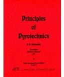 Principles of Pyrotechnics by Shidlovsky