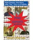 Pyro Experts DVD