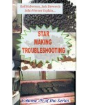 Star Making Troubleshooting DVD