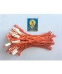 2M Talon Igniter - PRE-ORDER (2 meter lead wires)
