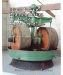 Black Powder Manufacturing, Testing, & Optimizing by Ian von Maltitz