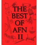 Best of AFN II by Drewes
