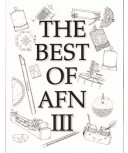 Best of AFN III by Drewes