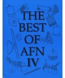 Best of AFN IV by Drewes