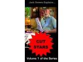 Cut Stars DVD by Drewes