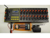 Phoenix FX-20 Multi-Function Wireless Firing System