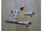 E-V Connector