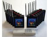 Phoenix MR-12 Multi Sys FCC Cert