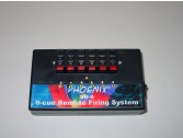 Phoenix SR-6 Add-on Receiver