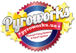 Pyroworks