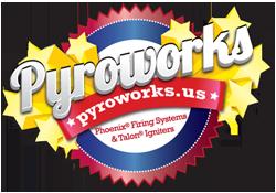 Pyroworks